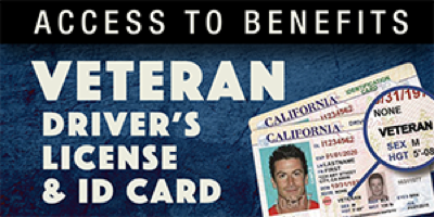 Veterans' Access to Benefits